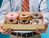 La comida basura puede dañar la memoria | Pasatiempos | Scoop.it