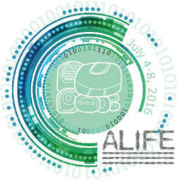ALife XV: The Fifteenth International Conference on the Simulation and Synthesis of Living Systems | CxConferences | Scoop.it