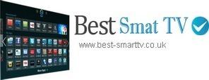 Cheap Smart TV | Best Smart TV | Scoop.it