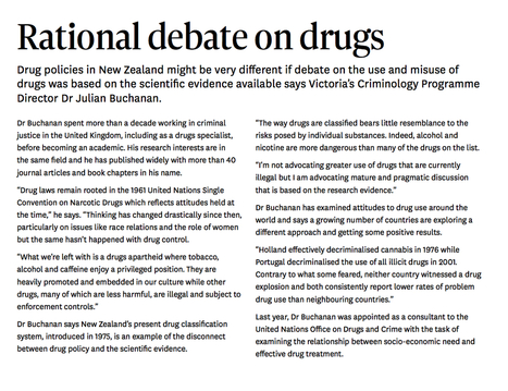 Drug law & policy stuck in a time warpAn Interactive Image   Drugs, Society, Human Rights & Justice   Scoop.it