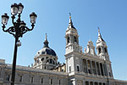 Qué ver en Madrid - Monumentos y lugares que visitar en Madrid | Curso #ccfuned END COURSE TRIP TO MADRID | Scoop.it