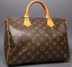Perfect Luxury Consignment bags for Women   Bee in Style - Authentic Designer Hand Bags   Scoop.it