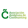 #Coolhunting Empresarial