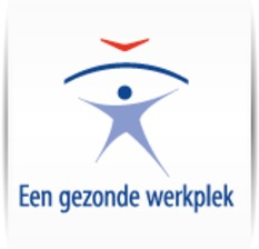 (NL) (PDF) - Campagnegids — Gezond werk is werk zonder stress! | healthy-workplaces.eu | Glossarissimo! | Scoop.it