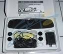 Sensor Parkir Mobil - Parking Sensor | SCY Aksesoris Mobil | Scoop.it