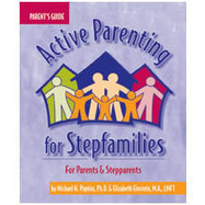 Stepfamily Living ~ Elizabeth Einstein | Navigating Separation, Divorce and Blended Families | Scoop.it