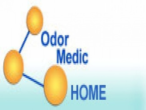 Odor Medic | Online Shopping Services | Scoop.it