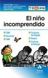 EL NIÑO INCOMPRENDIDO (EBOOK) - VV.AA., Descargar eBooks en tu librería online Casa del Libro | Learning disorders and disabilities | Scoop.it