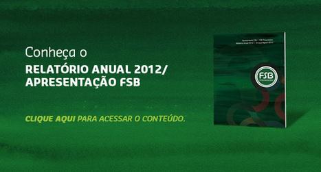 FSB Comunicações - Assessoria de Imprensa e Comunicação Integrada | Global consulting | Scoop.it