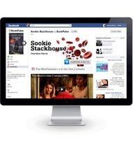 Bookpulse, nueva plataforma de lectura social   antoniorrubio   Scoop.it