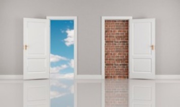 Making Right Minded Choices – A Leadership Challenge | Coaching Leaders | Scoop.it