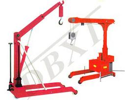 Cranes Manufacture, supplier - India | Dbimpex Trade | Scoop.it
