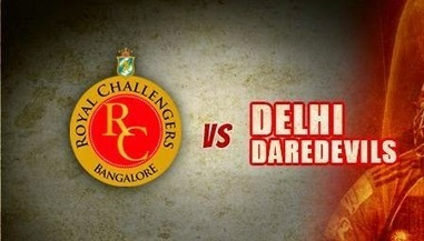 Cricket Predictions and Betting tips: Royal Challengers Bangalore vs Delhi Daredevils betting tips and Prediction | Psychic Mysteries and ancient Indian Astrology | Scoop.it