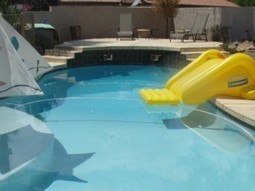 Arizona Pool Filter Cleans | AZ Pool Cleaning | Scoop.it
