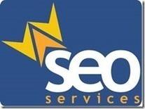 MozALAMI.com, le service de rfrencement SEO Montral | Stratégie de Référencement naturel SEO | Scoop.it