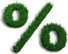Logiciels › SLI : un indicateur pour évaluer la durabilité des logiciels › GreenIT.fr | Green IT | Scoop.it