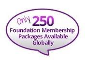 Rewards Program Membership Package at Kryptos Rewards | Business | Scoop.it