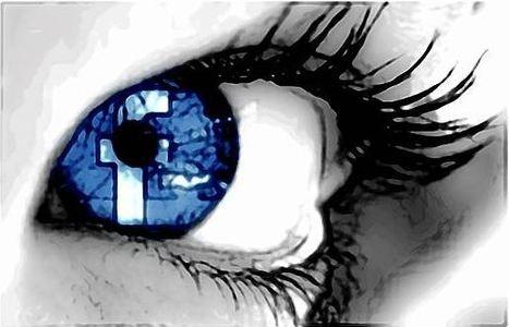 La Unión Europea planea crear una policía que vigile Facebook, Google y Twitter | Facebook | Scoop.it