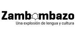 Pelipareja: Carteles de cine en español (26-04-2013) | Zambombazo | Teaching Spanish to Speakers of Other Languages | Scoop.it