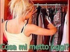 Italijanski online | Facebook | Zorica Simic | Scoop.it