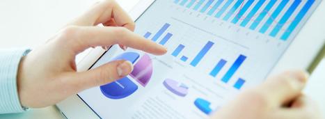 Las marcas invertirán más en redes sociales a pesar de los problemas para medir sus acciones | redes sociales y marketing digital | Scoop.it