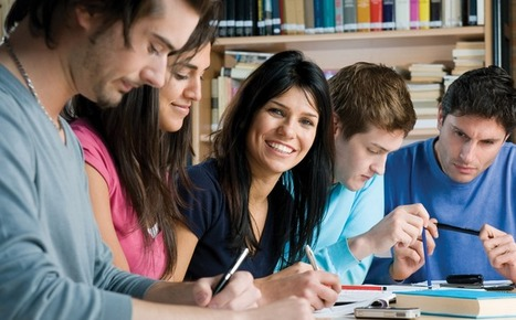 Best Custom Essay Writing Help& Service in UK – Buy Essay Online | Assignment Writer UK | Scoop.it