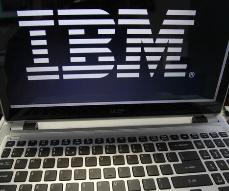 IBM purchases Israeli cybersecurity company - Christian Science Monitor | Iran CyberWatch | Scoop.it