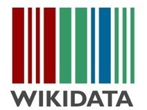 Wikidata: la wiki de los datos abiertos vinculados | Universo Abierto | Big and Open Data, FabLab, Internet of things | Scoop.it
