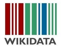 Wikidata: la wiki de los datos abiertos vinculados | Universo Abierto | Big and Open Data, FabLab, Internet of things | Scoop.it