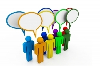 10 raisons pour investir dans le Community Management en 2012 | Image Digitale | Scoop.it