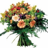 How to Find a Good Serbia Florist | Flowers Articles | Scoop.it