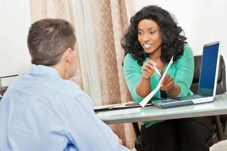 Un bilan de compétences peut-il donner un second souffle à ma carrière ? | Evolution professionnelle | Scoop.it