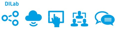Innovation - Dila - Direction de l'information légale et administrative | DILAb | Scoop.it