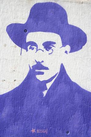21 livros de Fernando Pessoa para download   Muitas Palavras   Scoop.it