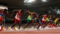 The importance of the mind in sporting ... - The Hypnotherapy Team | Powers to Achieve | Scoop.it