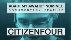 Citizenfour: Oscar-gekrönte Snowden-Dokumentation kostenlos im Netz | PARA DOX | Scoop.it