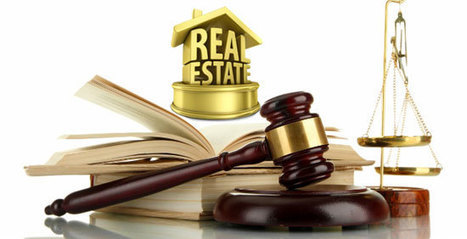 Source of Dreamz Infra Review, Discussions and Projects: Real Estate Bill 2015 and the take away of the common consumers. | Dreamz Infra Reviews | Scoop.it