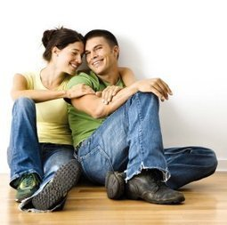 How Much Do You Get Your Partner? | | Successful Couples (sm)Successful Couples (sm) | Healthy Marriage Links and Clips | Scoop.it
