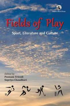 BOOK REVIEW – 'Fields of Play: Sport, Literature and Culture' | lIASIng | Scoop.it