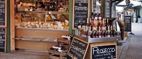 I 5 street food assolutamente da non perdere | Todi&Umbria | Scoop.it