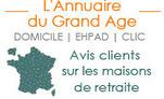 Les Français rient moins en vieillissant | Salon de la Mort! | Scoop.it
