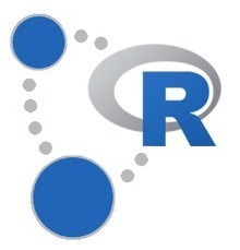 Visualizing Your Graph with RNeo4j - Neo4j Graph Database | EEDSP | Scoop.it