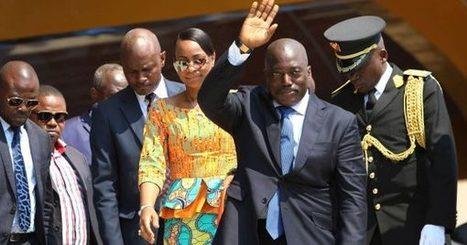 RD Congo : les participants au dialogue national vont entamer des négociations directes@Investorseurope | Investors Europe Mauritius | Scoop.it