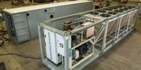 ORC Technology Replaces Engine's Radiator, Offsets Radiator Capital Cost and ... - Renewable Energy Focus | Heat energy recovery technology | Scoop.it