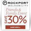 Rockport Coupons 2014 | Voucher Deals | Scoop.it