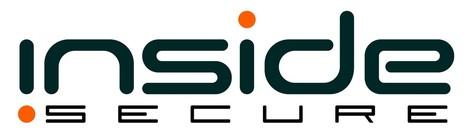 """INSIDE présentera son application de paiement HCE sans carte à l'occasion de CARTE SECURE CONNEXIONS 2014   """"green business""""   Scoop.it"""