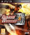Test Dynasty Warriors 8 - Gamekult | test | Scoop.it