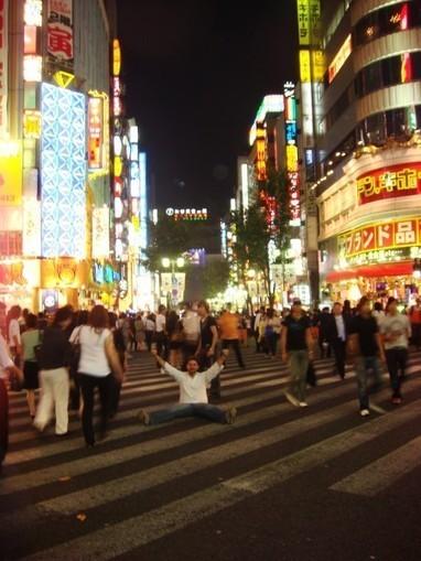 Turismo en Japón, viaje a Japón, guia turisitca de Japón, viajes Japón. | Japan | Scoop.it