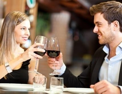 Le flirt en ligne sur Edesirs. Conseils d'or de la drague | Site de rencontres eDesirs | Scoop.it