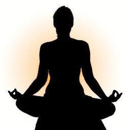 Crecimiento Personal -LA MEDITACIÓN- | MEDITACIÒN Y ATENCION FOCALIZADA. | Scoop.it